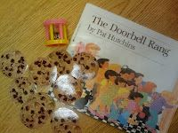 gather props and let the children retell stories-this page shows many ideas for props#Repin By:Pinterest++ for iPad#