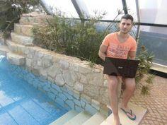 È o sonho que comanda a vida  http://blog.pedroinesnetwork.com/blog/%C3%A9-o-sonho-que-comanda-a-vida-isto-%C3%A9-real-para-n%C3%B3s