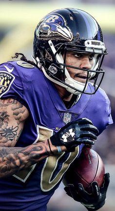 American Football, Nfl Football, Football Helmets, Football Conference, Baltimore Ravens, National Football League, Journal, Fan, Wallpaper