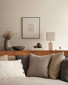 A Copenhagen apartment decorated with items from the new Zara Home collection; A Life of Simplicity Decoration Inspiration, Interior Inspiration, Feng Shui, Copenhagen Apartment, Room Decor, Wall Decor, Wall Art, Living Spaces, Living Room