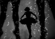 Spinning and spining gifs gif cool images female artist entertainers dance gifs performers Michael Pitt, Classical Opera, Snow Flakes Diy, Cat Sitter, Musical Film, Ballet Photos, Shall We Dance, Gifs, Cardboard Art