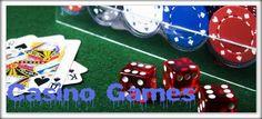 Wir bieten viele Informationen über Casino-Spiele wie Blackjack, Poker, Bingo, Roulette usw. in onlinecasinoangebote.com.