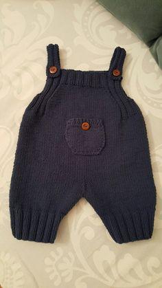 Knitting Models Of Round Popcorn Mesh Bag Recipe - Diy Crafts - moonfer Knitting For Kids, Baby Knitting Patterns, Knitting Designs, Baby Patterns, Free Knitting, Crochet Baby Pants, Crochet Baby Sweaters, Knit Crochet, Layette Pattern
