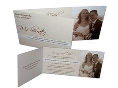 Foto+Hochzeitskarten+-+Es+ist+soweit...
