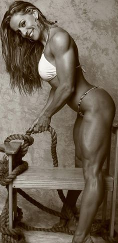 Nice little blog for fitness motivation #Examples_of_Fitness_Dedication gotta-be-fit