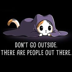 Get comfortable in hundreds of cute, funny, and nerdy t-shirts. TeeTurtle has the perfect super soft shirt to make you smile! Cute Animal Quotes, Funny Animal Memes, Cute Funny Animals, Cute Quotes, Cute Cartoon Drawings, Cute Animal Drawings, Kawaii Drawings, Cartoon Cartoon, Cute Puns