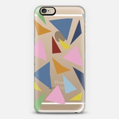 @casetify sets your Instagrams free! Get your customize Instagram phone case at…