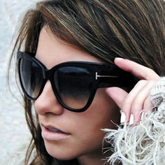 2016 New Fashion Cat Eye Sunglasses Women Brand Designer Vintage Luxury Street Snap Sun Glasses Oculos De Sol Feminino Gafas Toms Sunglasses, Luxury Sunglasses, Oversized Sunglasses, Cat Eye Sunglasses, Sunglasses Women, Sunglasses Accessories, Costa Sunglasses, Tom Ford Sunglasses, Stylish Sunglasses