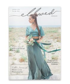 Online wedding magazine in Greece with inspirations from real and styled weddings and expert advice. Destination Weddings, Real Weddings, First International, Greece Wedding, Fall Makeup, Limited Edition Prints, Magazines, Advice, Bridal