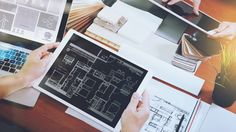 Software Architecture and Design. Learn Software Architecture, Design concepts , high quality software applications and projects. Free Take This Course