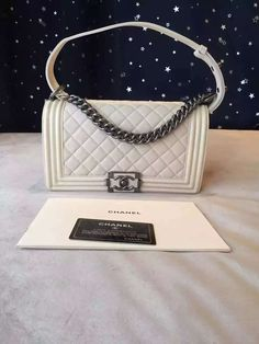 chanel Bag, ID : 33607(FORSALE:a@yybags.com), chanel billfold, chanel quilted handbags, chanel leather purse sale, chanel where can i buy a briefcase, chanel womens wallet, chanel trendy handbags, chanel book bags for men, chanel latest designer handbags, chanel sports backpacks, chanel boutique online store, chanel women's handbags #chanelBag #chanel #chanel #top #designer #handbags