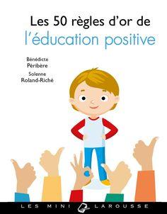 Un livre à glisser dans la poche de tous les parents !