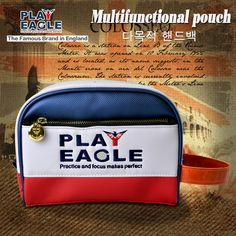 Check out this product on Alibaba.com App:OEM Waterproof Leather Multifunctional Mini Golf Bag/Lady Handbag,Golf Ball Pouch https://m.alibaba.com/RnmYVv