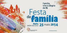 Spe Deus: Catequeses preparatórias da Festa da Família 2014