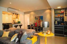 apartamento-paredes-cinza