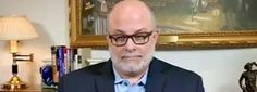 """Mark Levin: Obama's """"full Mussolini"""" is going to come out after the midterms"""