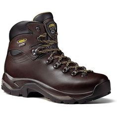 Asolo Men`s TPS 520 GV Hiking Boots (new order just arrived for spring!) These boots will last for years upon years!