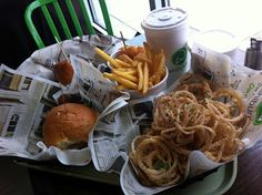 "The Launch at Hingham Shipyard."" For now Wahlburgers-BCC"