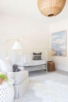 This contains an image of: {{ pinTitle }} Nursery Room, Nursery Decor, Room Decor, Baby Room, Nursery Ideas, Kids Bedroom, Coastal Nursery, Nautical Nursery, Elephant Nursery