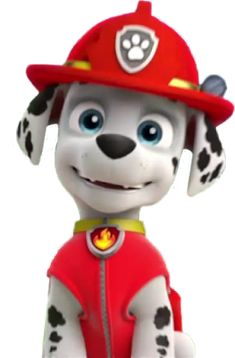 Paw Patrol Png, Escudo Paw Patrol, Cloverfield 2, Pow, Live, Animals, Fictional Characters, Ideas, Drawings
