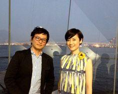 JOURNAL | O3 Harada Tomoyo Official Site