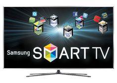 Encuentra tus SMART TV a precios increíbles en #Artefacta. :)
