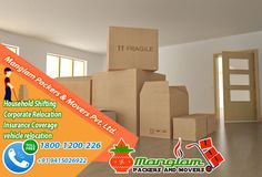 Packers and Movers in #Lucknow, #Varanasi, #Kanpur, #Gorakhpur, #Allahabad and all Over #India #Service offer by our Relocating #Company: Full Service Movers, #District #Movers, #Long #Distance #Movers, #Apartment #Moving, Nationwide Movers, City Moving, Office Transfer, Commercial Moving, Residential Moving, Home Moving Large Furniture, Moving Packing and Unpack Services, Moving  #Household #Shifting,#Corporate #Relocation, #Insurance #Coverage,#vehicle