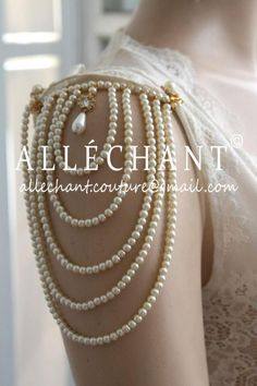 Pakistani Couture Dresses ~ http://www.allechant.org