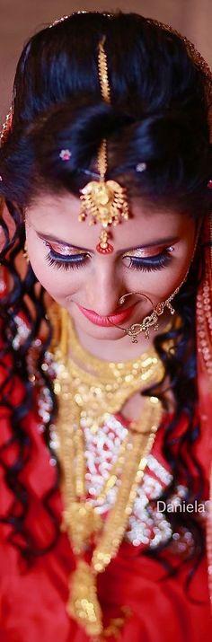 India Colors, Indian Bridal, Mehndi, Bride, Elegant, Desi, Dreams, Beauty, Traveling