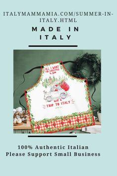 Please buy from us. 100% Made in Italy by Italians. Italian Summer, Mamma Mia, Italian Fashion, Sicily, Italy Travel, Dreams, Italy Fashion, Italy Destinations