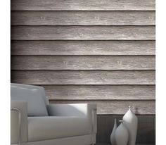 1000 images about koziel papiers peints on pinterest ux ui designer cash register and toilets. Black Bedroom Furniture Sets. Home Design Ideas