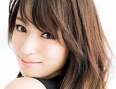 クリックすると新しいウィンドウで開きます Cute Japanese, Japanese Beauty, Asian Beauty, Beautiful Person, Most Beautiful Women, Fukada Kyoko, Prity Girl, Japan Girl, Just The Way