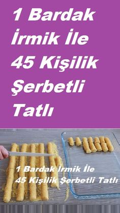 Turkish Recipes, Ethnic Recipes, Pasta Cake, Turkish Delight, Iftar, Yogurt, Food And Drink, Cooking Recipes, Sweets
