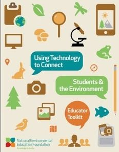 Using Technology to Connect Students to Their Learning ~ Educational Technology and Mobile Learning