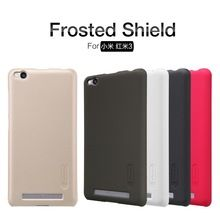 Check out the site: www.nadmart.com   http://www.nadmart.com/products/xiaomi-redmi-3-case-nillkin-super-frosted-shield-back-cover-for-redmi3-hongmi-3-with-free-screen-protector-and-retail-package/   Price: $US $7.19 & FREE Shipping Worldwide!   #onlineshopping #nadmartonline #shopnow #shoponline #buynow
