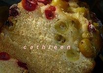 Odměrková bublanina z DP recept - TopRecepty. Muffin, Pudding, Breakfast, Morning Coffee, Custard Pudding, Muffins, Puddings, Cupcakes, Avocado Pudding