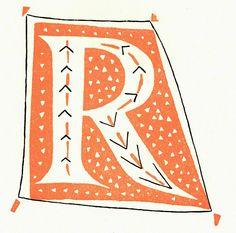 Imre Reiner 1947 @newhousebooks