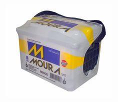 Preço Bateria Moura The Originals, Cars, Motorbikes, Circuit
