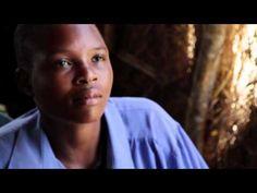 ELCA Malaria Campaign short version
