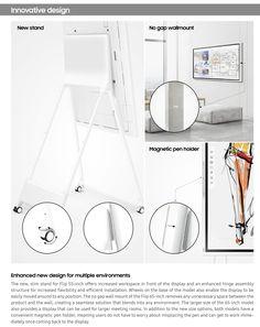 Tv Cart, Pen Holders, News Design, Innovation Design, Presentation, Mirror, Furniture, Home Decor, Decoration Home