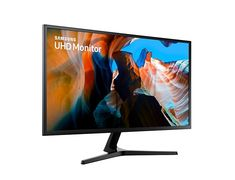 Bring your gaming to the next level with the power of a Samsung gaming monitor that offers breathtaking picture quality like you've never seen before, Monitor Lizard, Samsung Uhd, Quad, Console Xbox One, Dark Blue Grey, Like Image, 4k Uhd, Perfect Game, Display