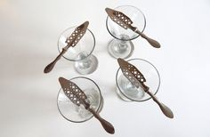 Simple Pleasures by Beverly on Etsy