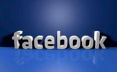 Cursos gratis de Facebook