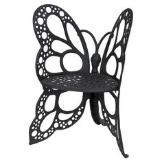 Found it at Wayfair - Butterfly Chairhttp://www.wayfair.com/daily-sales/p/Greenhouses-%26-Gardening-Essentials-Butterfly-Chair~XJ1187~E13266.html?refid=SBP.rBAZEVLr3UarsRzLxVr6AvltmmAqGUE8nvQnyCcwEyY