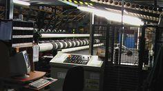 Treadmill, Gym Equipment, Audio, Music Instruments, Musical Instruments, Treadmills, Workout Equipment