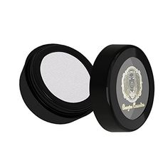Bougiee Eyeshadow Pearl White Star Pure White Frost and Silver Fleck Sparkles 006 Ounce *** Read more  at the image link.