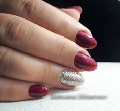 Gel Nails 2018 Trends Pretty 69 Photosatural Looking Manicure Artificial Glue On Fingernails Where To With Designs