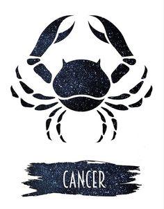 A History of Cancer Horoscope Refuted – Horoscopes & Astrology Zodiac Star Signs Cancer Zodiac Symbol, Cancer Horoscope, Zodiac Symbols, Cancer Sign Tattoos, Zodiac Tattoos, Zodiac Signs Leo, Astrology Zodiac, Cancer Moon, Cancerian