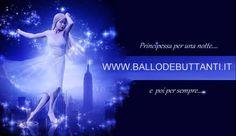 Fashion & Veg: Il Ballo delle Debuttanti VEGAN