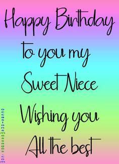 Special Happy Birthday Wishes, Happy Birthday Emoji, Happy Birthday Gif Images, Happy Birthday Wishes Sister, Wishes For Daughter, Birthday Wishes For Kids, Birthday Wishes Funny, Happy Birthday Messages, Happy Birthday Quotes